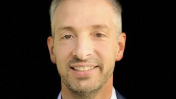 Bernd Frühwald leitet jetzt die Werkzeugsparte von Apex weltweit