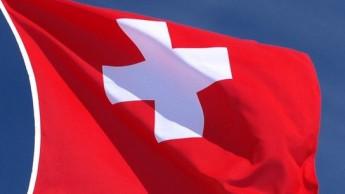 Schweizer Baumärkte profitieren nicht vom Trend