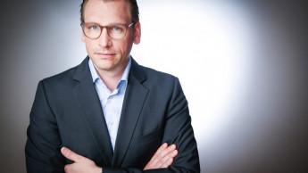 Tim Sieberns wird Vertriebsleiter bei Hikoki Power Tools Deutschland