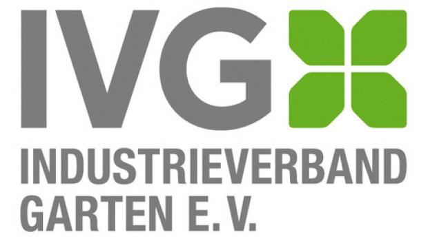 """Im jüngsten IVG-Test sind gleich mehrere akkubetriebene Heckenscheren in Bezug auf Sicherheit als """"kritisch"""" oder """"problematisch"""" beurteilt worden."""