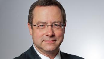 Michael Hellmund neuer Vorstandssprecher bei Ehl