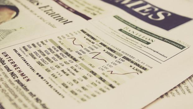 Die neuen BHB-Branchendefinitionen sollen Marktzahlen vergleichen helfen (Bild: Pixabay).