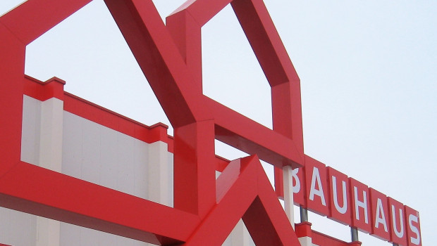 Als den größten Freizeit-Champion in der Kategorie Baumarkt bezeichnet die Unternehmensberatung Faktenkontor Bauhaus.