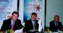 Euro Shop: Leistungsschau für alle Bereiche des Handels