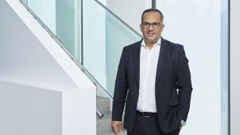 Geschäftsführer-Vertrag bei Stark Deutschland bis 2024 verlängert
