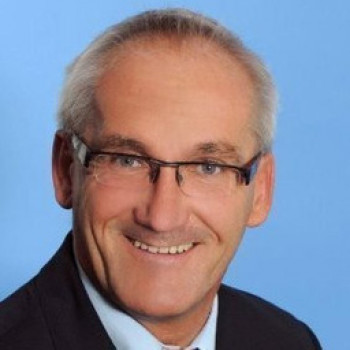 Jörg Heinke wechselte von der Markant zu Inquira.