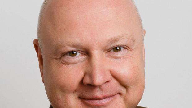 Heiko Leiner