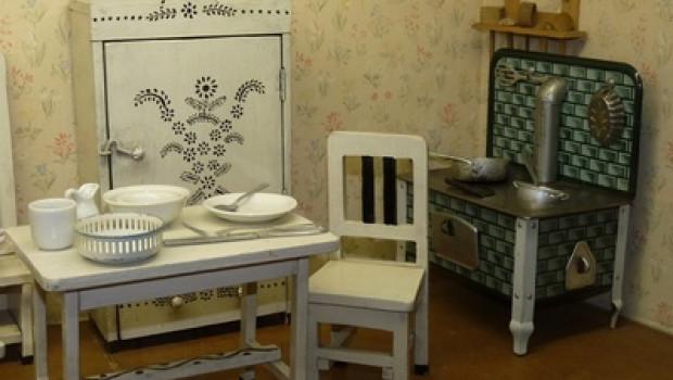 Studie zeigt, dass Möbelkäufer Online-Fachhändler verschmähen (Bild: Dieter Schütz, Pixelio).
