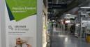 Französische Baumärkte auch im Juni unter Vorjahr