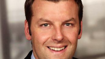 Marco Krüger wird neuer Einkaufschef von Bauking