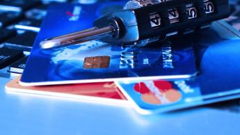 Online-Händler befürchten Umsatzrückgang durch mehr Bezahl-Sicherheit