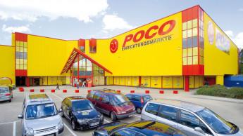 Poco wird Teil der XXX-Lutz Gruppe