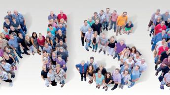 HSI ist seit Anfang 2020 unter neuer Leitung