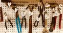 Home- und DIY-Produkte verkaufen sich weiterhin gut