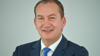 Steve Evers verlässt Vorstand der EK-Servicegroup und wird Chef von Intersport