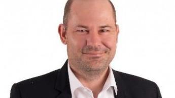 PCI Augsburg verstärkt Marketing und Vertrieb