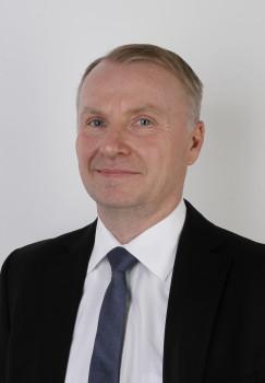 Die Heinrich Kopp GmbH hat mit Markus Hornung einen neuen kaufmännischen Geschäftsführer (CFO).