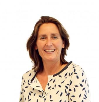 Melanie Meskers ist als Chief Commercial Officer neues Vorstandsmitglied der Elho-Gruppe.