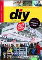 diy Ausgabe 7-8/2013