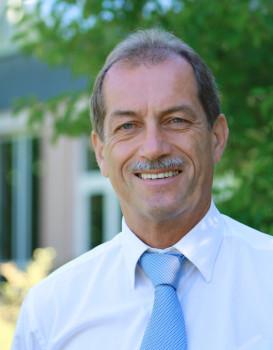 Jochen H. Kürschner (55), bisher weltweit verantwortlicher Ressortleiter Vertrieb der Leifheit AG, Nassau, verlässt das Unternhemen.