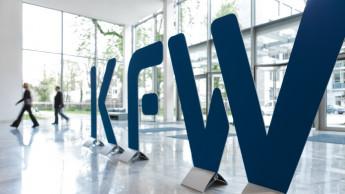 Mittelstandsverbund und Messewirtschaft begrüßen KfW-Schnellkredite