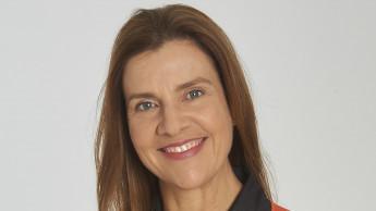 Mitre 10 New Zealand wird jetzt von einer Frau geführt