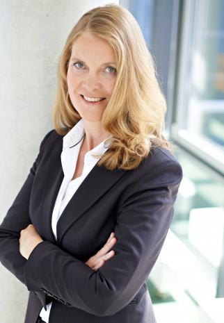 Sandra Schlering, Head of Home & Garden, Ebay
