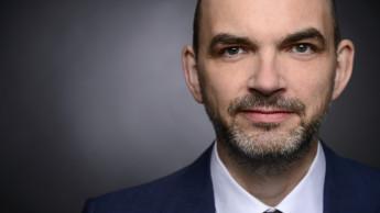 Frühbucherrabatt für IVG-Forum Gartenmarkt verlängert
