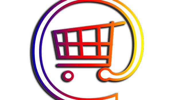 Der Trend im E-Commerce geht zum Multichannel-Konzept, zeigen die Zahlen des BEVH.