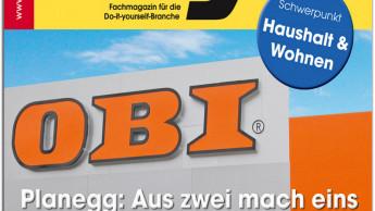 Kampf um Münchner Marktanteile und weitere Themen