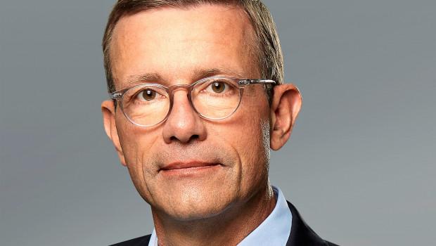 Dr. Christian Mielsch übernimmt zum 1. Juli 2018 im Rewe-Vorstand die Verantwortung für den Geschäftsbereich Fachmarkt National mit Toom Baumarkt.