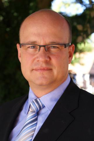Andreas Kuhrt