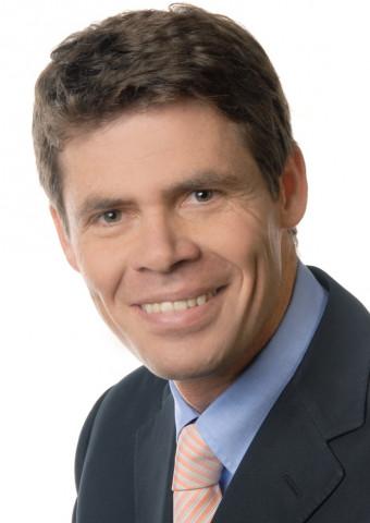 Nils Klemm