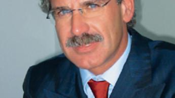Hellweg und Jürgen Hörmann trennen sich