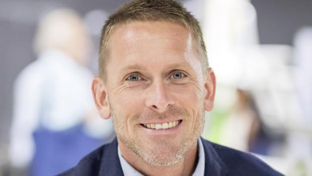 Christoph Nobis hat 15 Jahre für Kettler Austriagearbeitet.