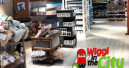 Hagebau-Gesellschafter startet Mini-Baumarkt in Neumünster