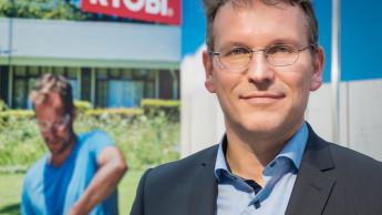 Stefan Rosenfeld wechselt zu TTI