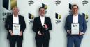 German Brand Award: 14 DIY- und Garten-Anbieter überzeugten die Jury