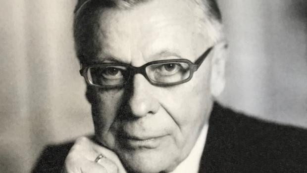 Rehau-Firmengründer Helmut Wagner ist am vergangenen Sonntag im Alter von 95 Jahren gestorben.