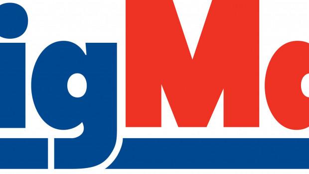 Die BigMat-Gruppe hat ihren Umsatz 2018 um 6 Prozent erhöht.