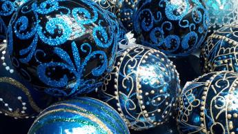 Wichtiger denn je: Frohe Weihnachten – und kommen Sie gut ins neue Jahr!