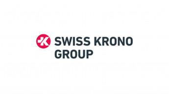 Swiss Krono beendet Geschäftsjahr mit minus vier Prozent
