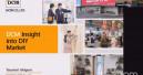 Meet the CEO :John Herbert im Gespräch mit DCM-CEO Yasunori Ishiguro