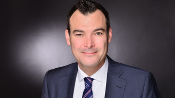 Stanley Black & Decker Deutschland GmbH beruft Karl Schmid