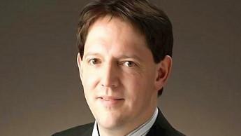 Landgard erweitert Vorstand und wechselt Finanzchef aus
