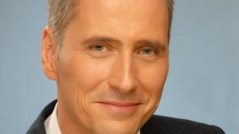 Frank Herbertz ist neuer 3e-Finanzleiter