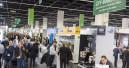 Anmeldung für Internationale Eisenwarenmesse 2022 jetzt möglich