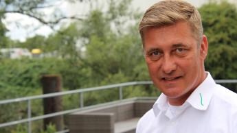 PriBa ist neuer Eurobaustoff-Gesellschafter