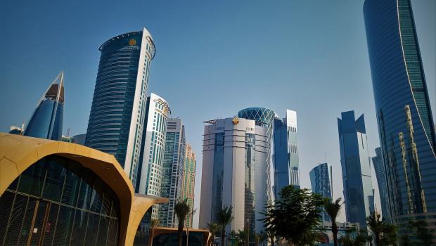 Fischer Befestigungs- und Installationssysteme sind bereits in einigen Tunneln und Bahnhöfen verbaut, wie etwa beim Streckennetz-Ausbau der Doha-Metro.