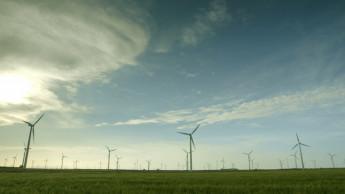 Baywa AG ab 2020 mit 100 Prozent Öko-Strom